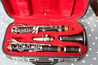 selmer mature personals Buy selmer as-500 alto saxophone: saxophones - amazoncom free delivery possible on eligible purchases.