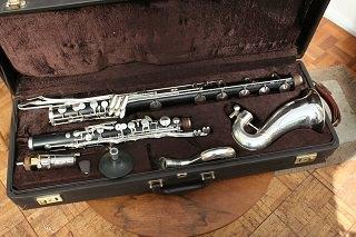 used buffet bass clarinet rh clarinetsdirect biz used buffet clarinets for sale used buffet clarinet for sale