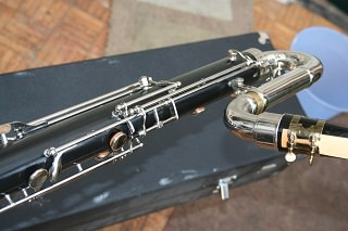 Bundy resonite selmer clarinet activation code
