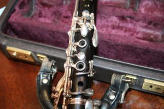 Cool Buffet E13 Clarinet Interior Design Ideas Gresisoteloinfo