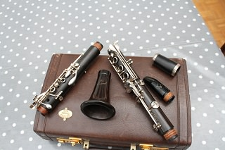Terrific Low Price Buffet Festival Clarinet Download Free Architecture Designs Scobabritishbridgeorg