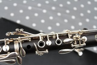 Yamaha 650 used clarinet for sale for How much is a used yamaha clarinet worth
